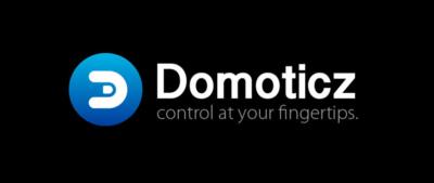 [Tuto] Domotique : créer des événements dans Domoticz
