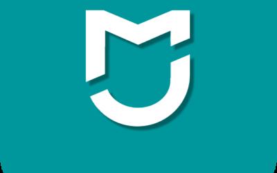 Nouveau plugin Xiaomi Mi Home – Un écosystème fou