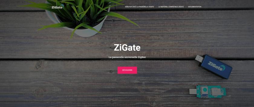 Edito n°5 – La ZiGate prête à décoller