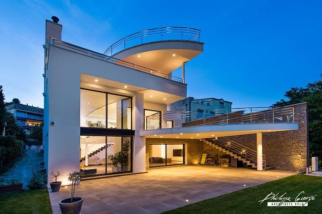 Et les lauréats du Concours Smart Home & Building 2017 sont…