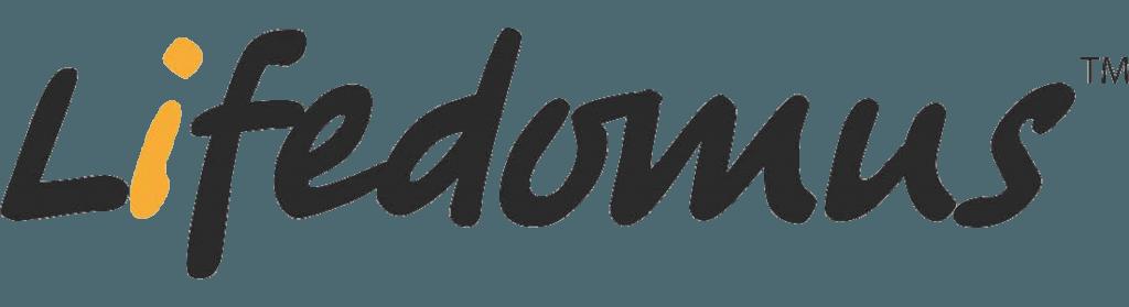 Présentation du contrôleur domotique Lifedomus