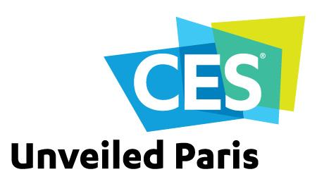 En 2018, le CES Unveiled pose ses valises au Mondial de l'Auto à Paris