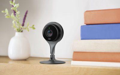 Nest va aider les personnes âgées à continuer à vivre à la maison avec la technologie