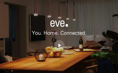 Elgato revend sa division gaming à Corsair pour se concentrer sur la Smart Home
