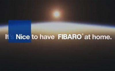Fibaro rejoint le groupe Nice dans une transaction à 63 millions d'euros